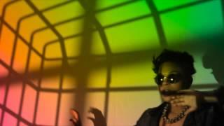 TT THE ARTIST NEW NEW OFFICIAL MUSIC VIDEO