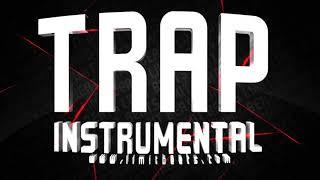Instrumental De Trap Romantico | CON COROS | Gratis 2018
