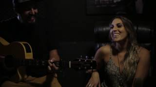 Trevo (Tu) - AnaVitoria feat. Tiago Iorc (Cover)
