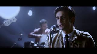 Mary Did You Know | Sanam