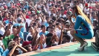 SUCI DALAM DEBU - EVIST RENATA BP5 - AMELIA 2017GALILEO TLINGSING