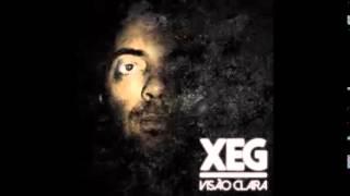 03 - Xeg (feat. David Cruz) - Sonhos (Visão Clara)