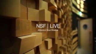 Nu Soul Family Live - Teaser