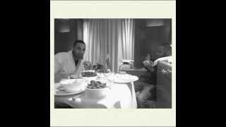 twinsmatic - A.T.R. (feat. Booba) (SON OFFICIEL) + PAROLES