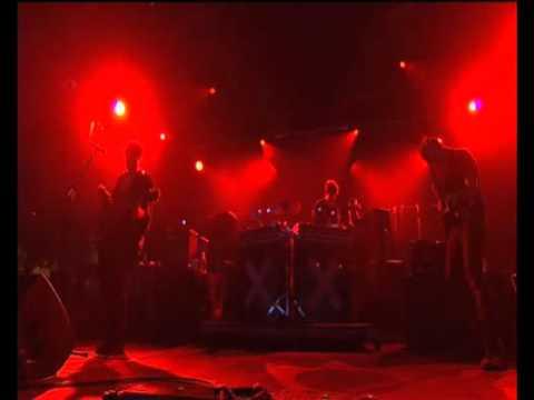 Heart Skipped A Beat En Espanol de The Xx Letra y Video