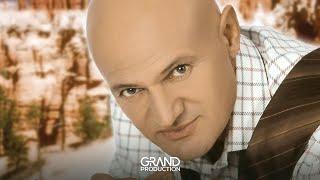Saban Saulic - Zena bez grehova - (Audio 2003)