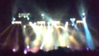 Kult Katowice Spodek 25.10.2008  -  Kocham Cię a miłością swoją