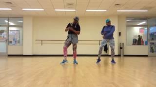 Chop Kiss (AfroBeat Remix) by Shatta Wale X Dj Flex