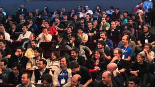 Sitcom & Crowd Laughter Various Sound FX