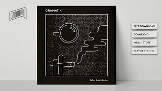 21. Gramatik - Obviously (Instrumental)