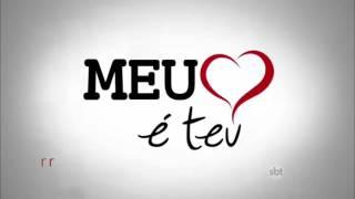 Meu Coração é Teu - Tema de Abertura (Mi Corazón es Tuyo)