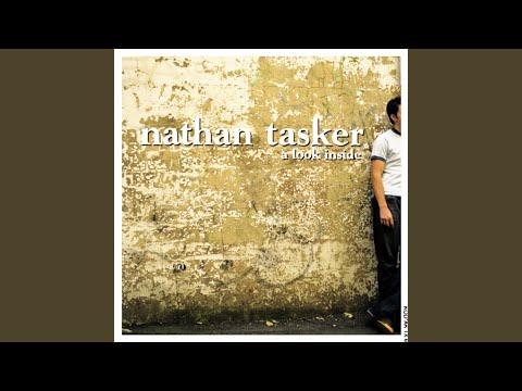 Drive Thru Song de Nathan Tasker Letra y Video