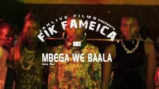 Mbega we Baala  Fik Fameika  New Ugandan Music 2016 HD Sandrigo Promotar width=