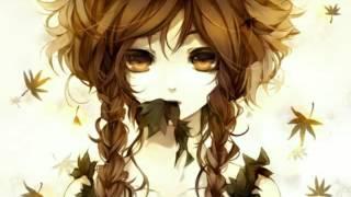 Nightcore ~ Keine Lust weiter allein zu sein