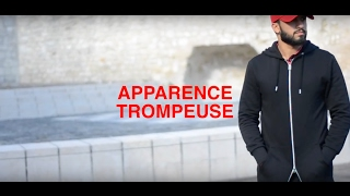 Episode 2 - Apparence Trompeuse