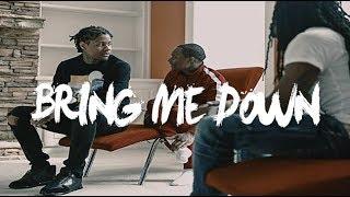 "[FREE] Lil Durk x Lil Baby x YFN Lucci Type Beat 2018 - ""Bring Me Down"" (Prod. By @SpeakerBangerz)"