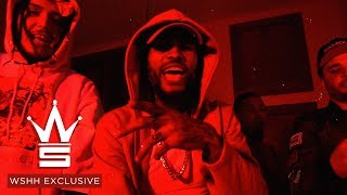 "Dave East x Sos Mula ""Home Invasion"" (WSHH Exclusive - Official Music Video)"