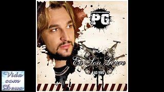PG - Heroi Oculto