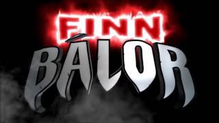 """Finn Balor """"Demon King"""" Entrance Video"""