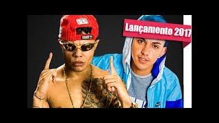 MC Lan e MC Fioti - Valetina Rabetuda (DJ Gabi Chaveta) Lançamento 2017