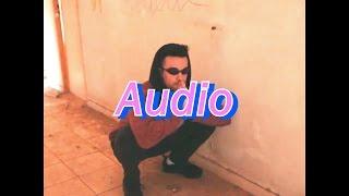 LMDSHOW ( CABEZÓN [Audio]