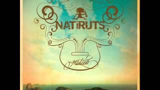 meu reggae é roots - Natiruts ( acústico)