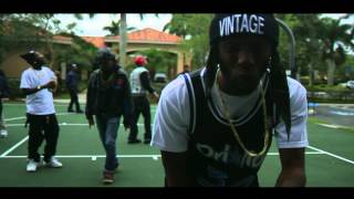 YNG ft. Ordinary Cool - Still Not A Player (OFFICIAL VIDEO)