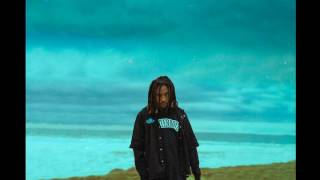 (HARD) FREE Chris Travis/XXXTentacion/Xavier Wulf/Underground Trap Type Beat [FLP]