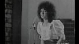Marcella - Montagne verdi (1972)