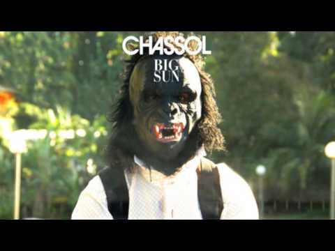chassol-birds-pt-i-chassol