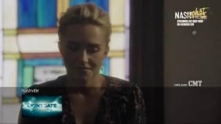 Nashville 5x08 ''Stand Beside Me'' Promo (HD) Legendado