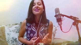 Shania Twain - From this moment on (Cover) - Juh Batista