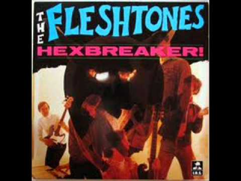 the-fleshtones-screamin-skull-surfbirdtrash