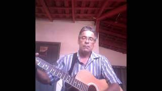 Música e Letra de: Zé Ramalho.