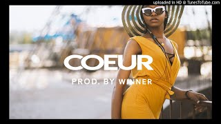free Afro trap AFROBEAT instrumental 2018 (coeur) Instru afrotrap 2018