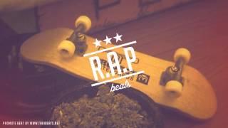 No Hope - Soulful G Eazy Type Rap Beat Hip Hop Instrumentals (Prod. ThatKidGoran)