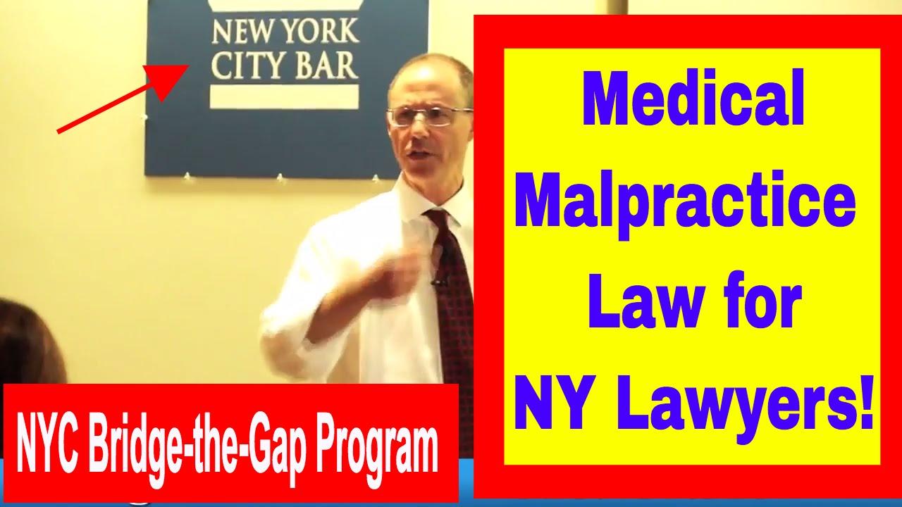 How to Find Malpractice Lawyers Marlboro NY