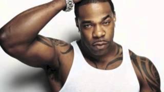 Killin Em - Busta Rhymes ft LL Cool J (Remix)