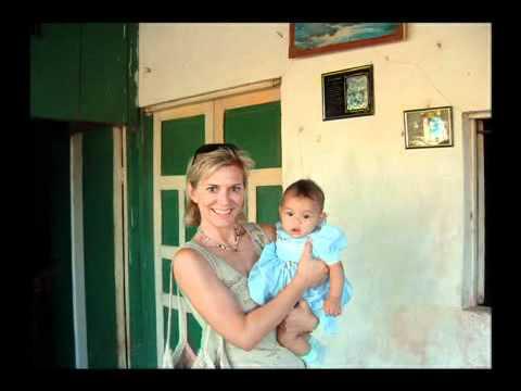 The Roberto Clemente Team in NIcaragua: Volunteer Abroad Nicaragua