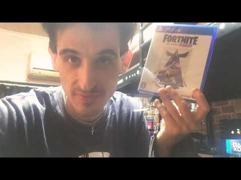 Fortnite World Cup Solo Week 3