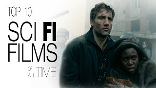 'SKIN TRADE' - A 'MOVIE TALK' Review width=