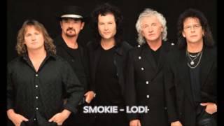 Smokie - Lodi
