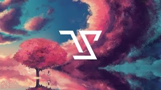 TheFatRat & JJD - Prelude (VIP Edit) [Glitch Hop]