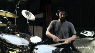 Wastelands - Linkin Park (Music Video w/ Lyrics) [Full Studio Version] [HD]