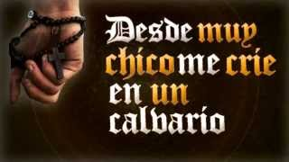 09.Fili wey - Rosario #Tendencia