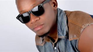 Gallo-7_Mkwanangobe ft Jomolizo & Ukz (Official Audio)