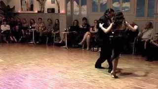 REMEMBRANZAS<br> tango