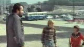 Bud Spencer, Terence Hill e a Billarda