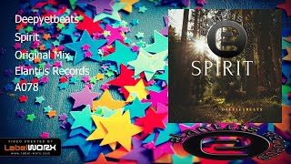 Deepyetbeats - Spirit (Original Mix)