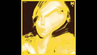 Ty Segall - Would You Be My Love